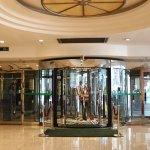 Photo de Holiday Inn Hohhot