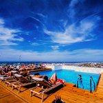 Photo of Capsis Astoria Heraklion Hotel