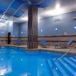 Foto de Holiday Inn Saskatoon Downtown