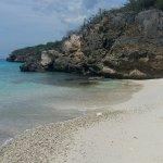 Foto van Kenepa Beach