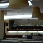 Foto de Hotel Pellegrino