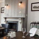 Photo of Cumbria Park Hotel