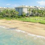 Photo of The Westin Kaanapali Ocean Resort Villas