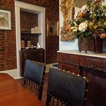 Foto New Orleans Guest House