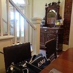 Photo de New Orleans Guest House