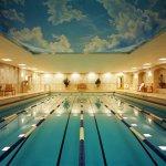 Photo of Kimpton Grand Hotel Minneapolis