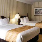 Photo of Quality Hotel & Suites