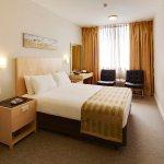 Photo de Quality Hotel Ambassador Perth