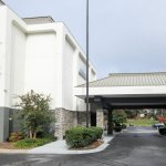 Photo of Comfort Inn Haywood Mall Area