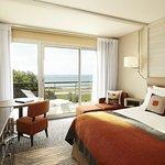 Photo de Sofitel Quiberon Thalassa Sea & Spa