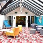 Photo of Holiday Inn East Kilbride