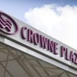 Photo of Crowne Plaza Stratford-Upon-Avon