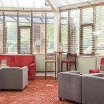 Foto di Holiday Inn Leamington Spa-Warwick