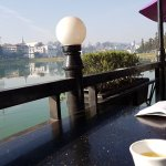 Photo of Thanh Thuy Blue Water Restaurant