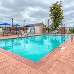 Foto de Holiday Inn Express Memphis Southwind
