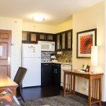 Photo of Staybridge Suites Anaheim - Resort Area