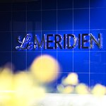 Photo of Le Meridien Chicago - Oakbrook Center