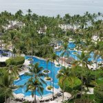Foto de The Westin Resort & Spa Puerto Vallarta