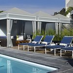 Photo of Le Meridien Delfina Santa Monica