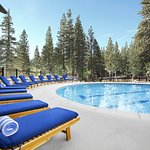 Photo of Westin Monache Resort Mammoth