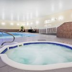 Photo of Holiday Inn Express Hotel & Suites Prince Albert
