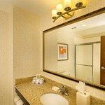 Photo of Holiday Inn Express Hotel & Suites Uvalde