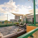 Photo de Holiday Inn Oceanside Camp Pendleton Area