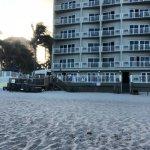 Sun Tower Hotel & Suites Foto