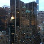 Foto de New York Hilton Midtown
