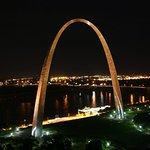 Photo of Sheraton Westport Plaza Hotel St. Louis
