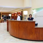 Photo of Holiday Inn Raleigh Durham Airport-Morrisville