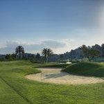 Photo of Sheraton Mallorca Arabella Golf Hotel