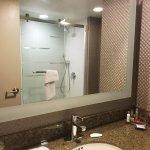Foto de Crystal Gateway Marriott