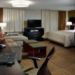 Photo of Staybridge Suites Ann Arbor - Univ of Michigan