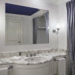 Φωτογραφία: Sheraton Sharm Hotel, Resort, Villas & Spa