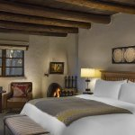 Foto de La Posada de Santa Fe, a Tribute Portfolio Resort & Spa