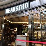 ภาพถ่ายของ Beanstro, The Coffee Bean & Tea Leaf
