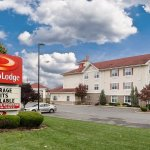 Photo de Econo Lodge Hadley