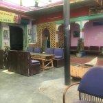 Photo of Phulwari Restaurant and Sami Cafe