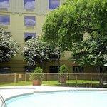 Photo of Holiday Inn Houston Intercontinental Airport