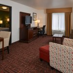 Foto van Holiday Inn Express Hotel & Suites Cherry Hills
