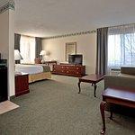 Photo of Holiday Inn Express Kernersville