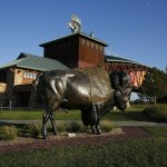 Photo of Holiday Inn Express Kearney