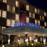 Photo of Hotel Indigo Boston - Newton Riverside