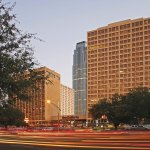 Photo of Sheraton Suites Houston Near The Galleria