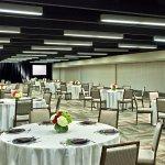 Foto de Westin Galleria Houston Hotel