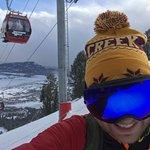 Jackson Hole Mountain Resort Foto