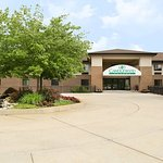 Photo of Candlewood Suites East Lansing