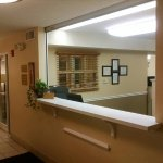 Photo of Candlewood Suites Chicago Libertyville