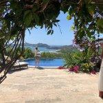 Vista Las Islas Hotel Foto